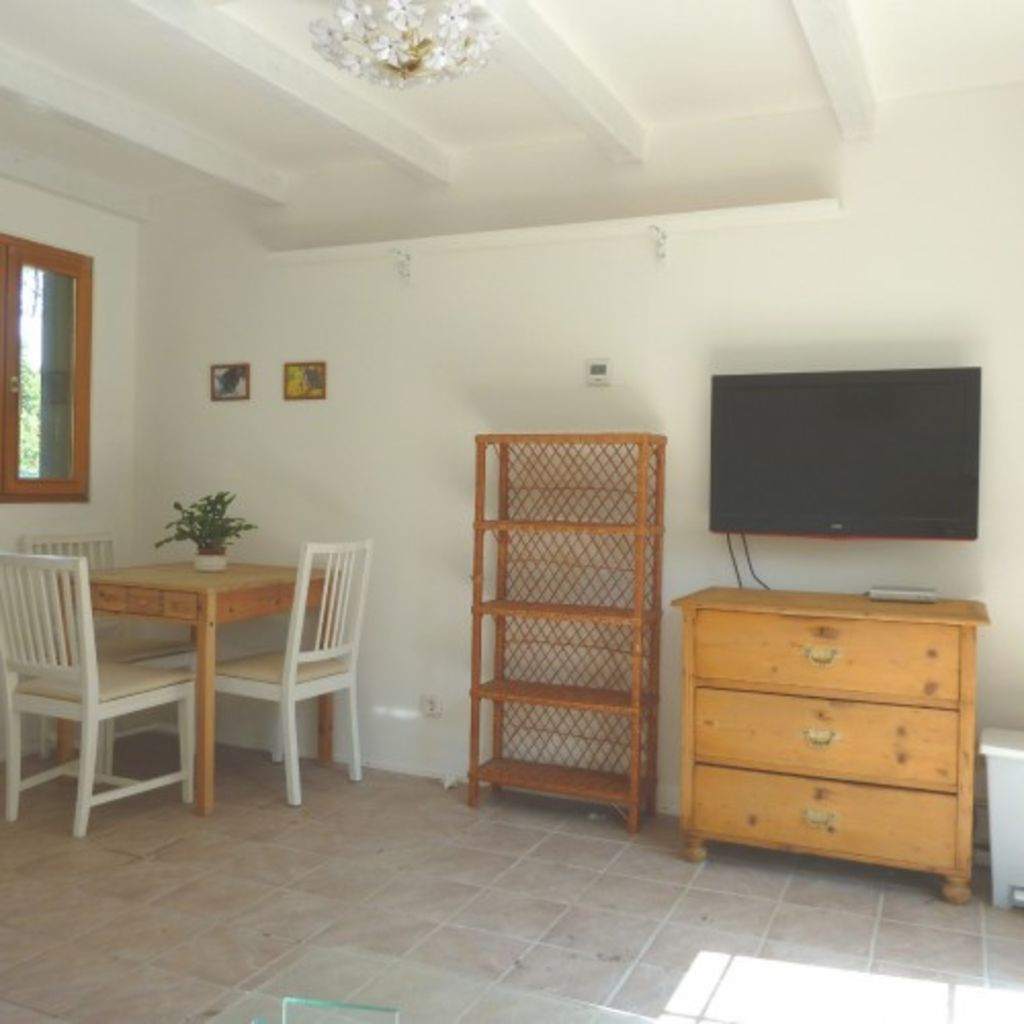 image 8 furnished 1 bedroom Apartment for rent in Dobling, Vienna