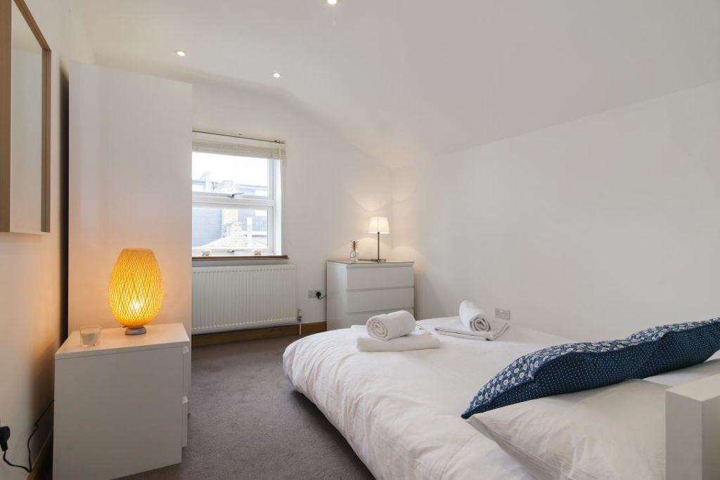 image 10 furnished 2 bedroom Apartment for rent in Fulham, Hammersmith Fulham