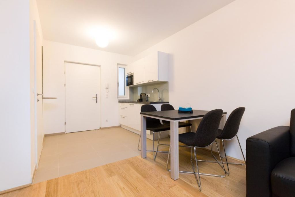 image 6 furnished 2 bedroom Apartment for rent in Leopoldstadt, Vienna