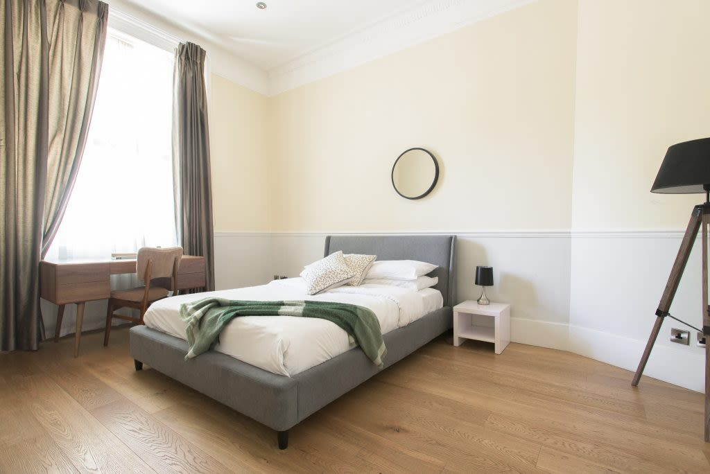 image 7 furnished 4 bedroom Apartment for rent in Westminster, City of Westminster