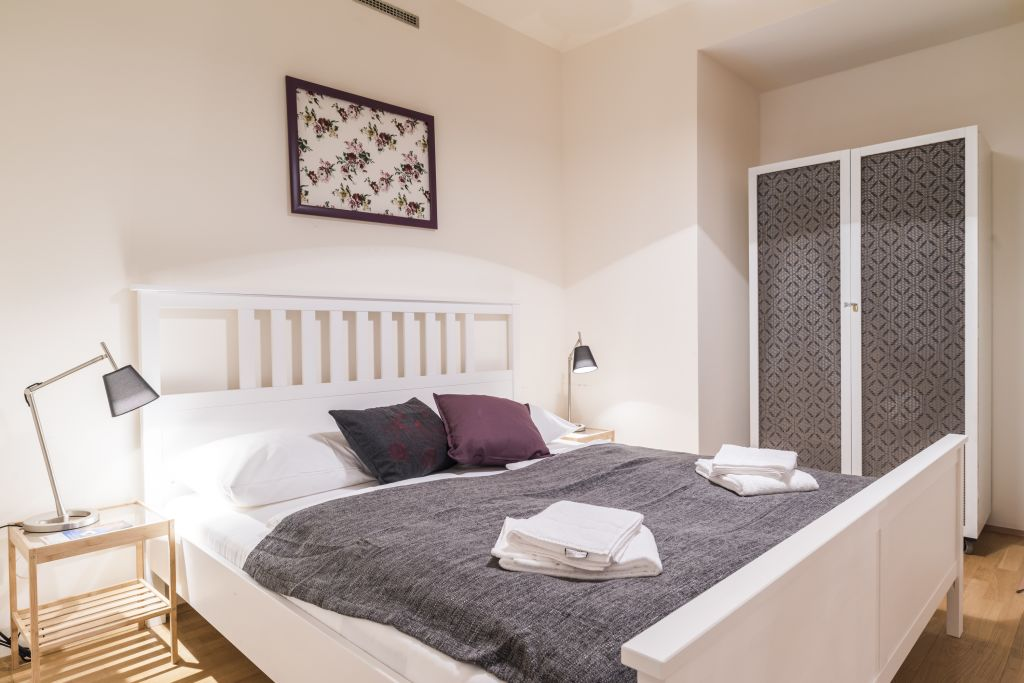 image 10 furnished 2 bedroom Apartment for rent in Landstrabe, Vienna