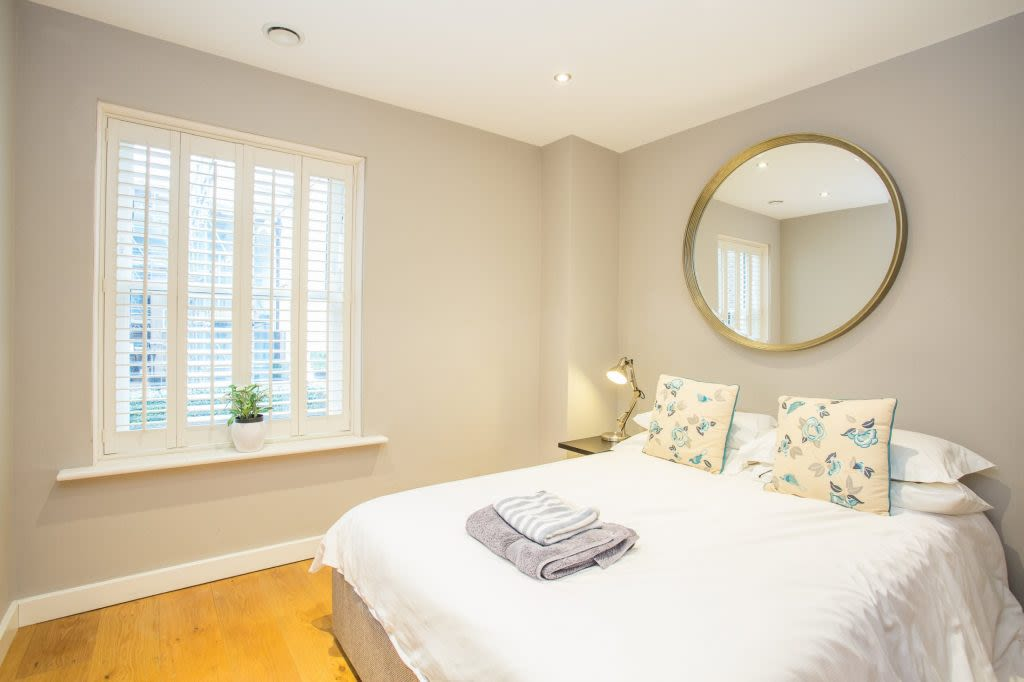 image 8 furnished 5 bedroom Apartment for rent in Westminster, City of Westminster