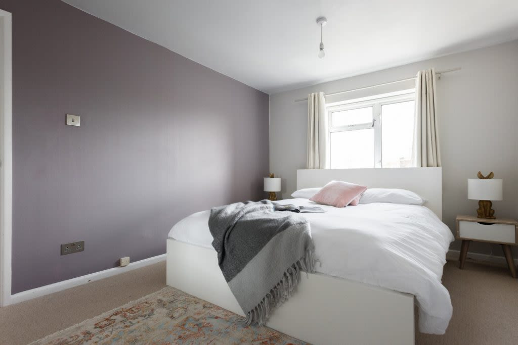 image 9 furnished 2 bedroom Apartment for rent in Oxford, Oxfordshire