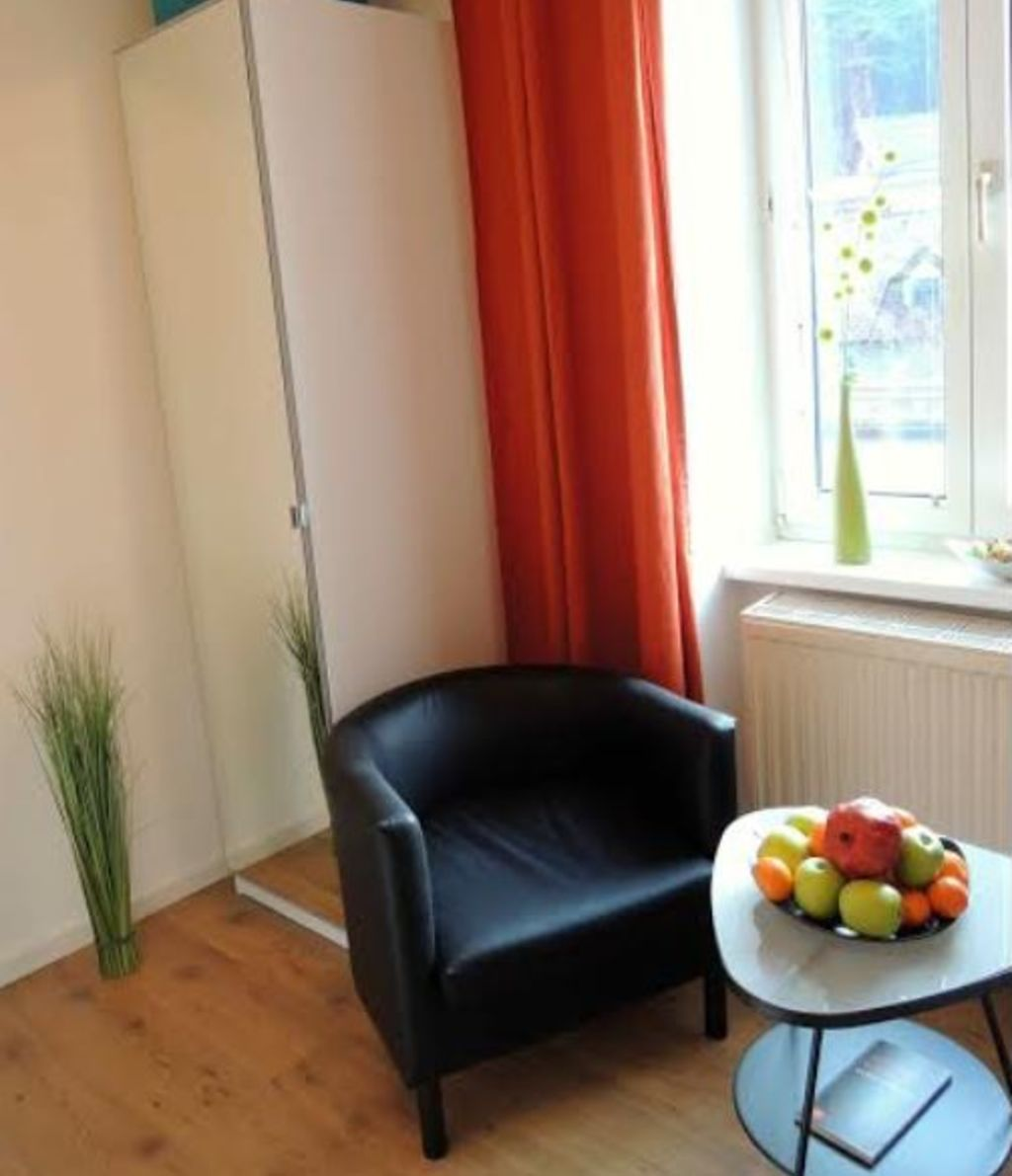 image 4 furnished 1 bedroom Apartment for rent in Modling, Lower Austria