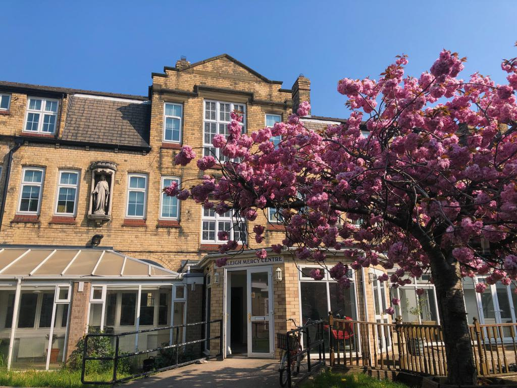 image 7 furnished 1 bedroom Apartment for rent in Kingston upon Hull, East Riding