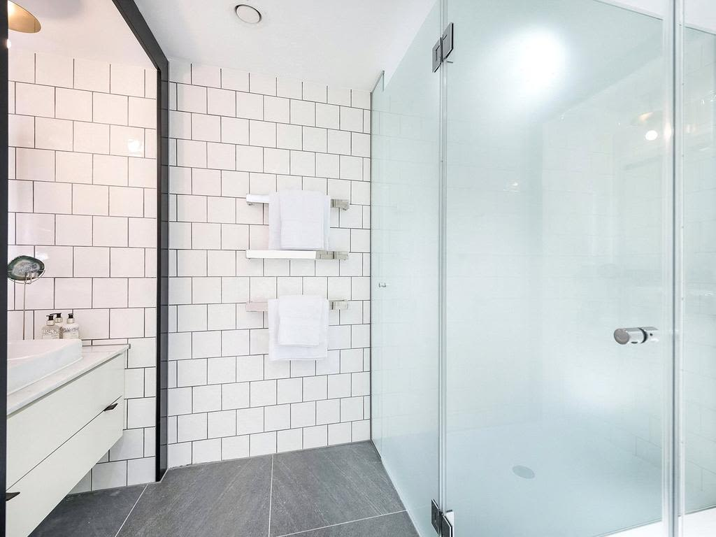 image 5 furnished 1 bedroom Apartment for rent in Hammersmith, Hammersmith Fulham