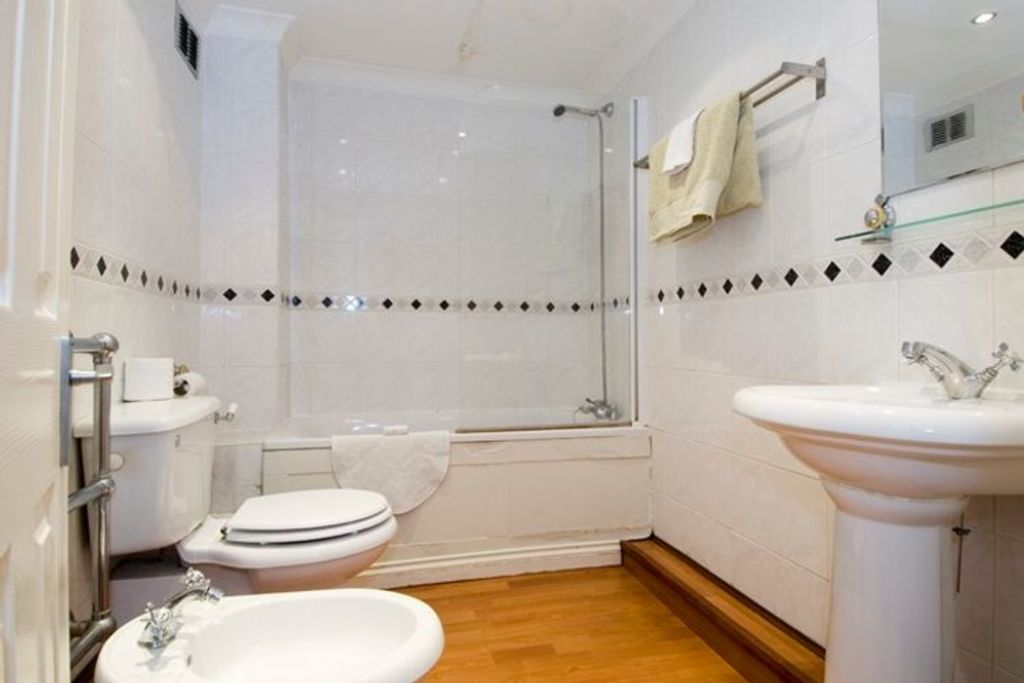 image 7 furnished 2 bedroom Apartment for rent in Paddington, City of Westminster
