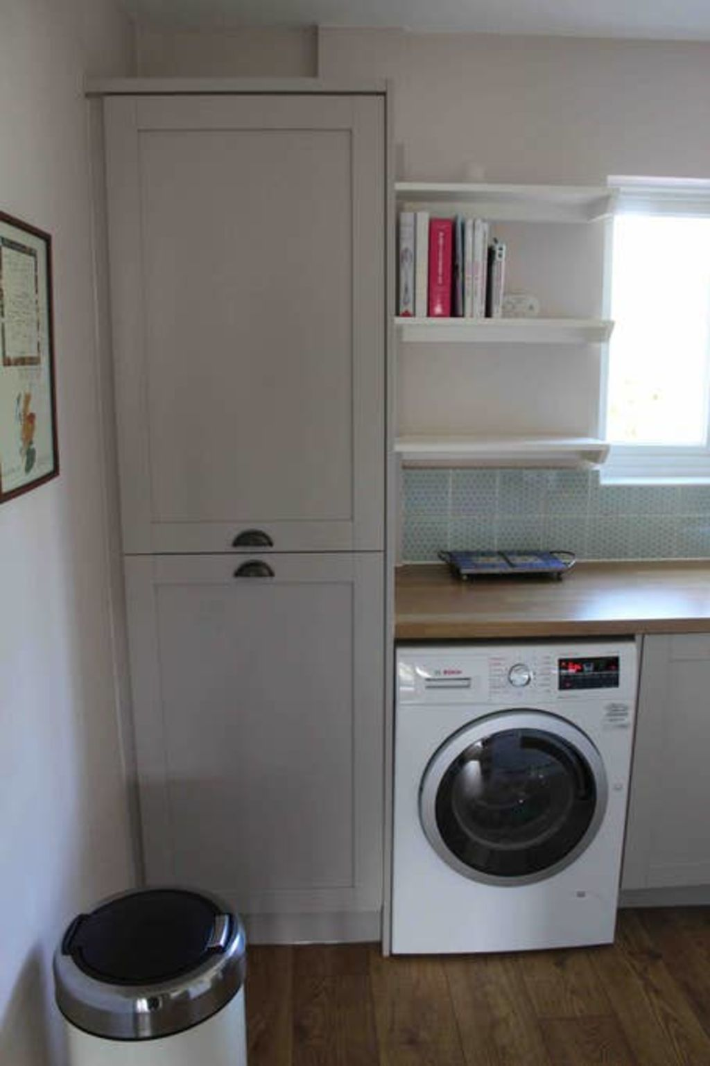 image 3 furnished 2 bedroom Apartment for rent in Bromley, Bromley