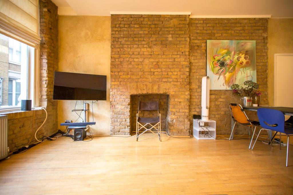 image 3 furnished 1 bedroom Apartment for rent in Shoreditch, Hackney