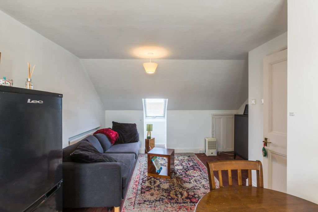 image 6 furnished 1 bedroom Apartment for rent in Harringay, Haringey