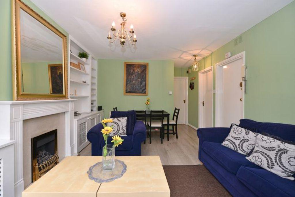 image 4 furnished 2 bedroom Apartment for rent in Holland Park, Kensington Chelsea
