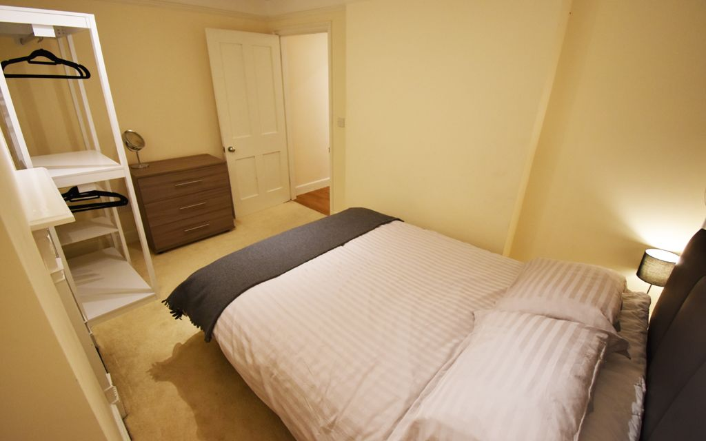 image 6 furnished 2 bedroom Apartment for rent in Ipswich, Suffolk