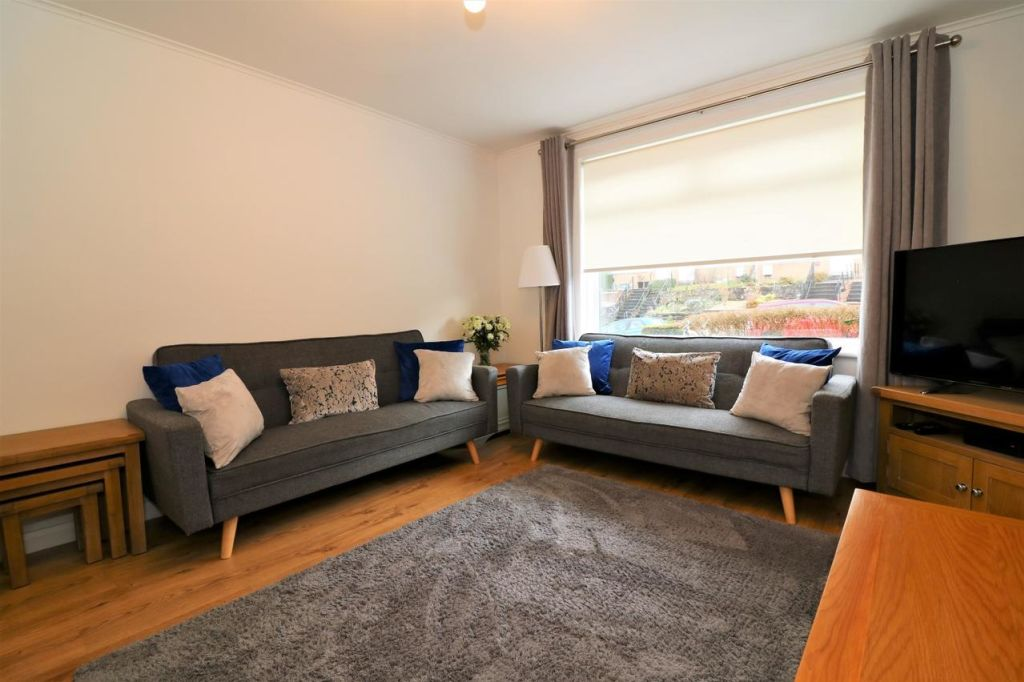 image 1 furnished 3 bedroom Apartment for rent in Victoria Park, Manchester