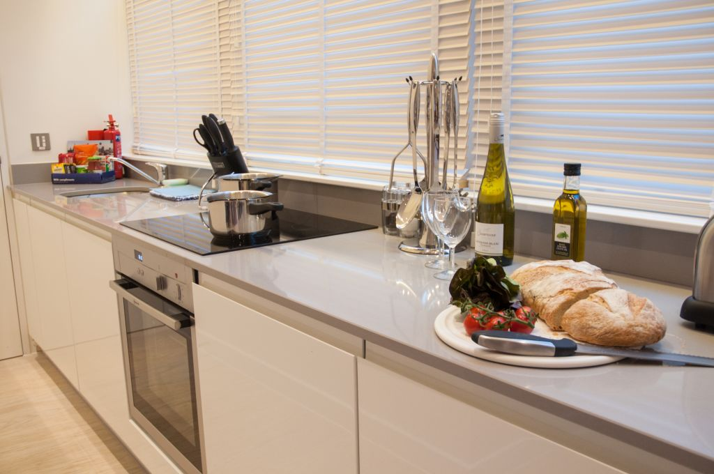 image 9 furnished 1 bedroom Apartment for rent in Covent Garden, City of Westminster