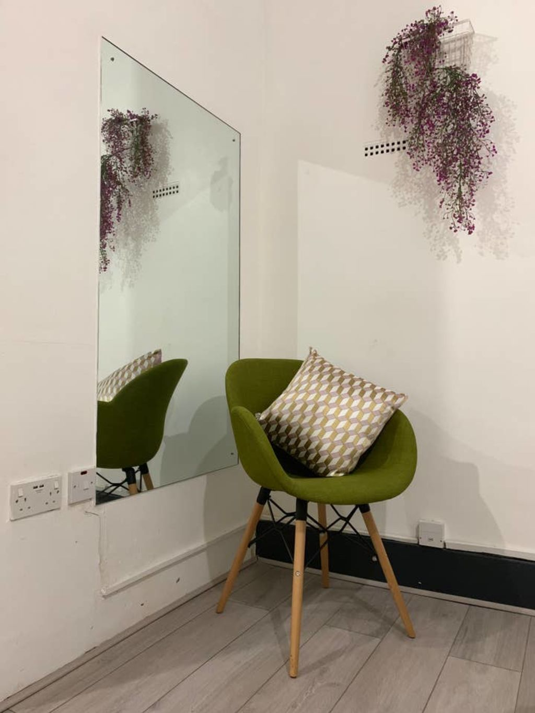 image 2 furnished Studio bedroom Apartment for rent in Bloomsbury, Camden