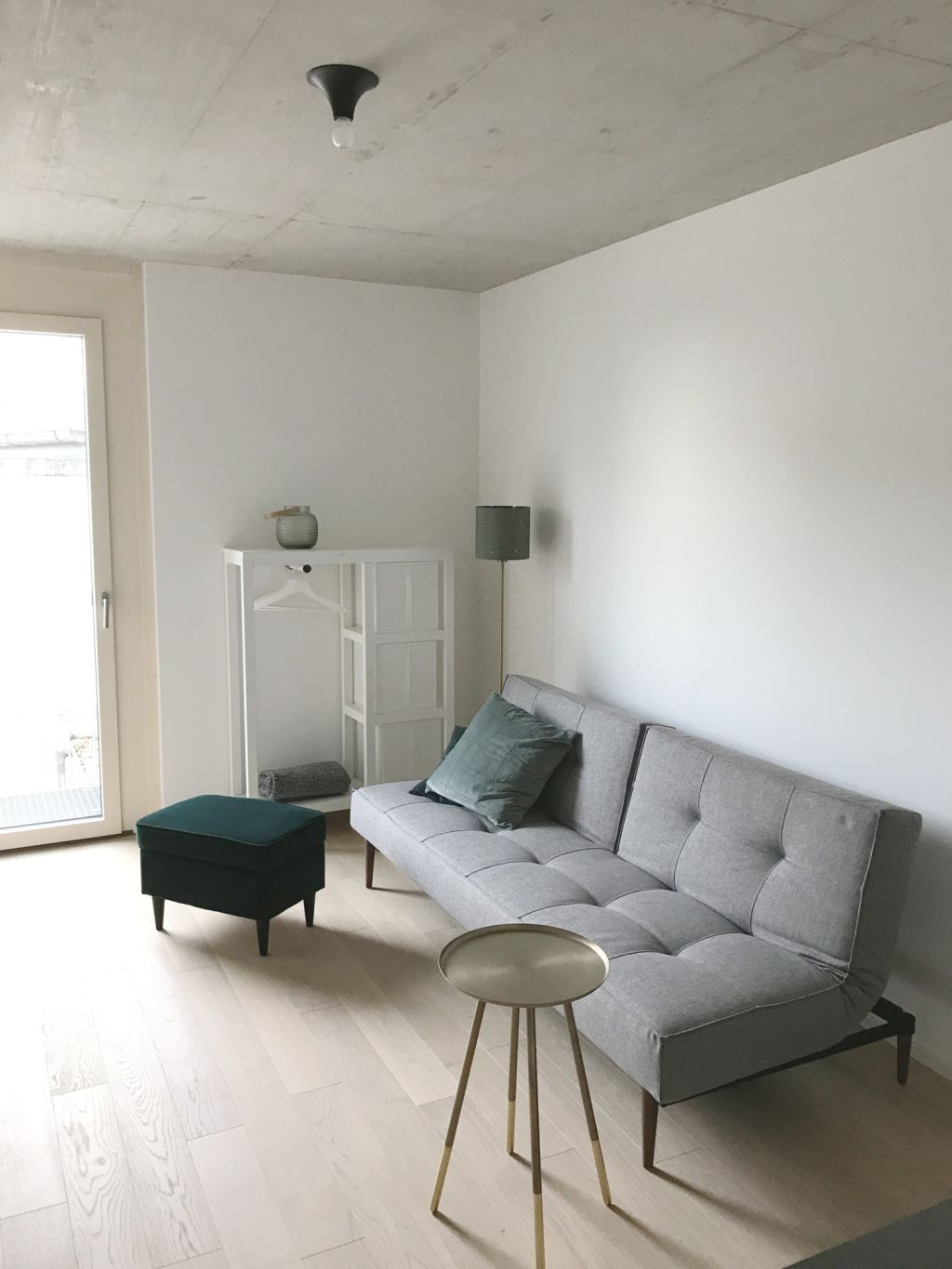 image 8 furnished 2 bedroom Apartment for rent in Meidling, Vienna