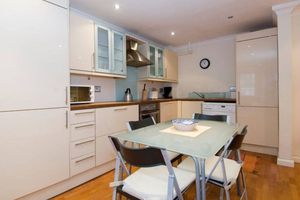 image 5 furnished 2 bedroom Apartment for rent in Paddington, City of Westminster