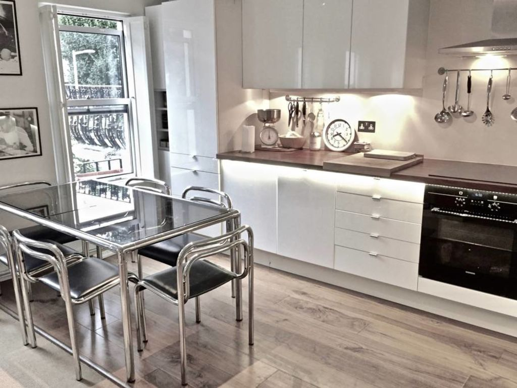 image 7 furnished 1 bedroom Apartment for rent in Notting Hill, Kensington Chelsea