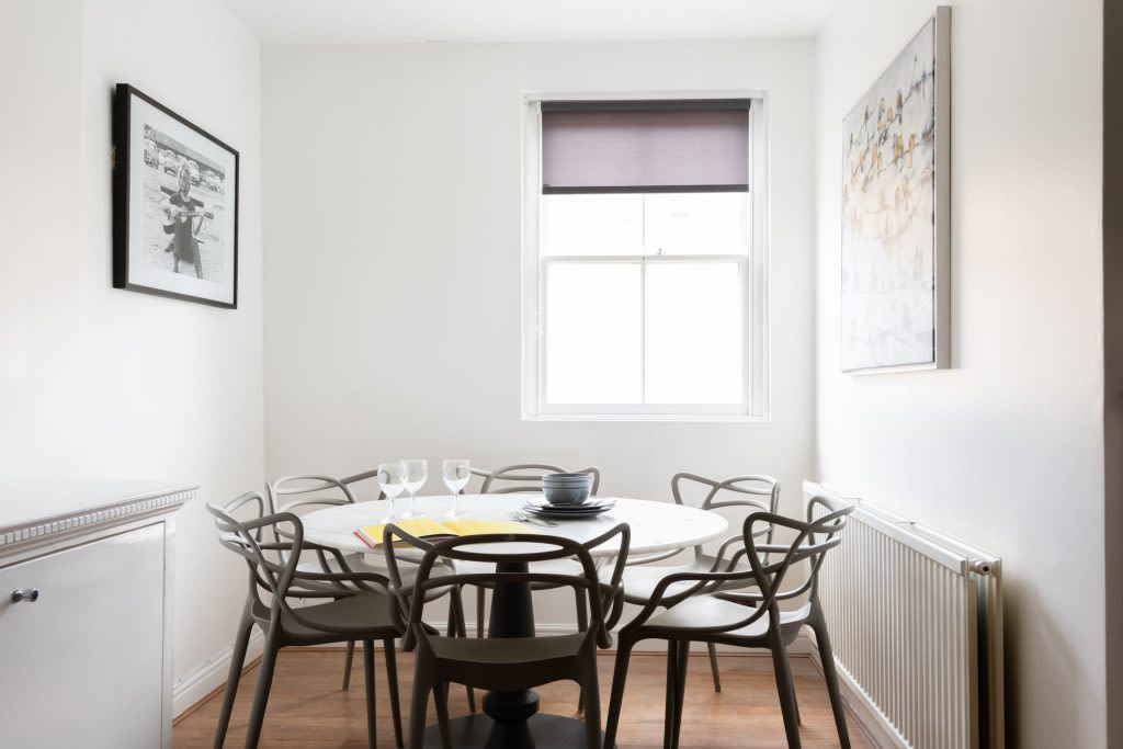 image 6 furnished 3 bedroom Apartment for rent in Westminster, City of Westminster
