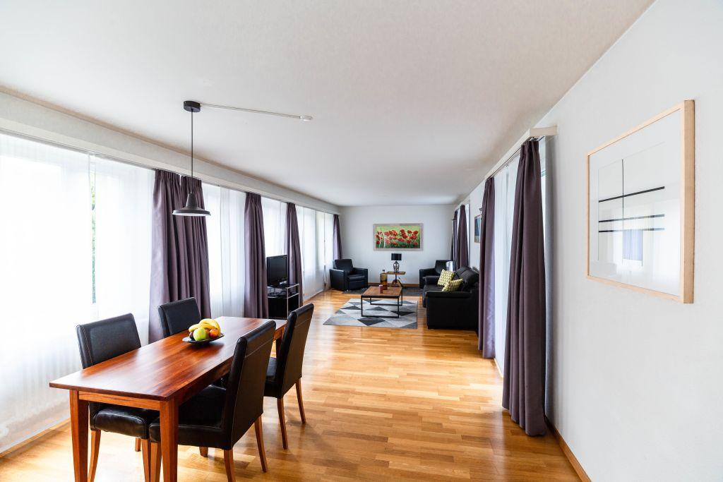 5365 1 Zurich Zurich, Zurich