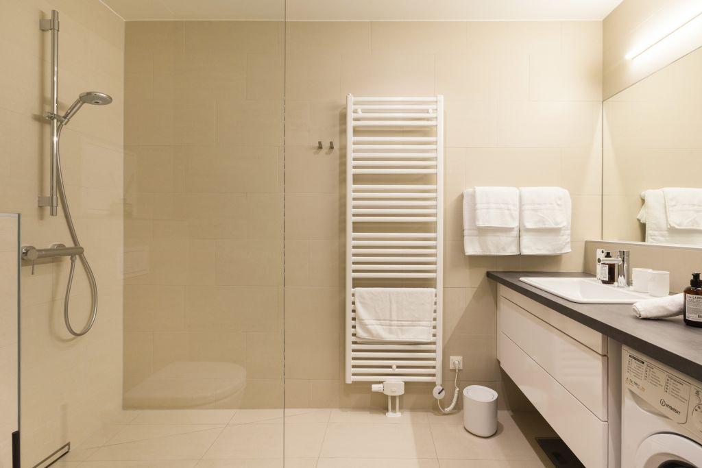 image 7 furnished 1 bedroom Apartment for rent in Brigittenau, Vienna