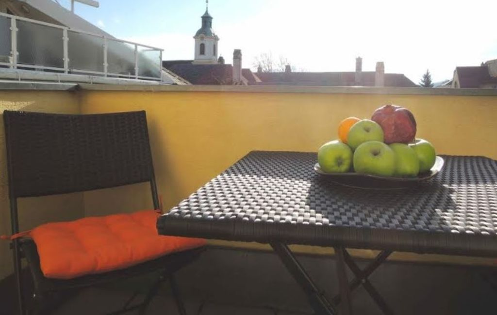 image 8 furnished 1 bedroom Apartment for rent in Liesing, Vienna