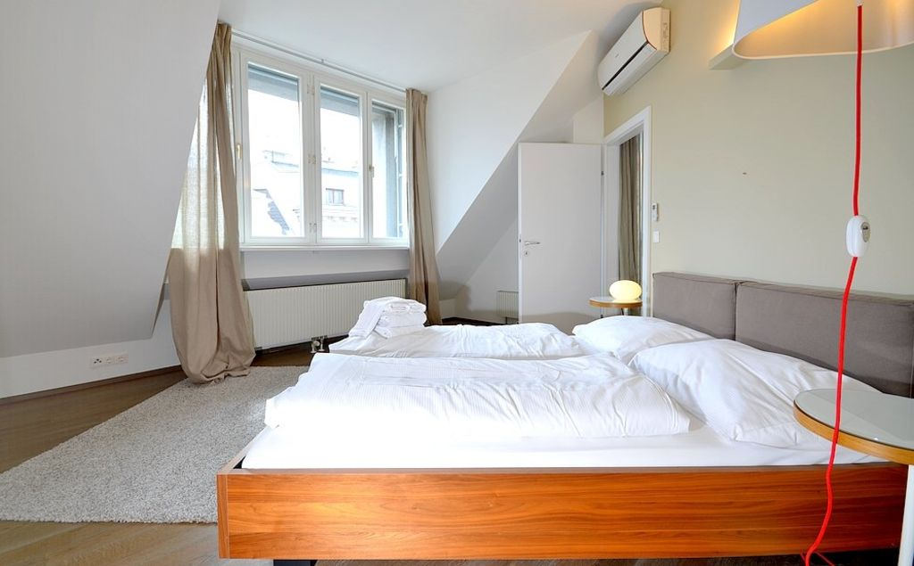 image 10 furnished 1 bedroom Apartment for rent in Landstrabe, Vienna