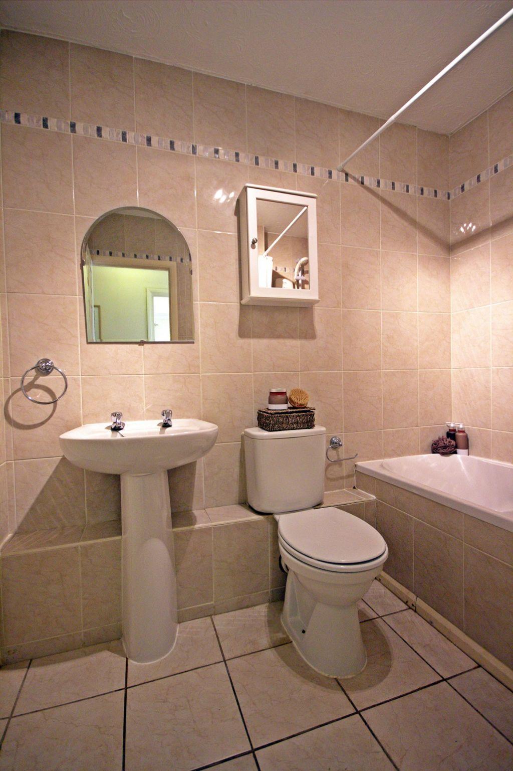 image 5 furnished 1 bedroom Apartment for rent in Bracknell Forest, Berkshire