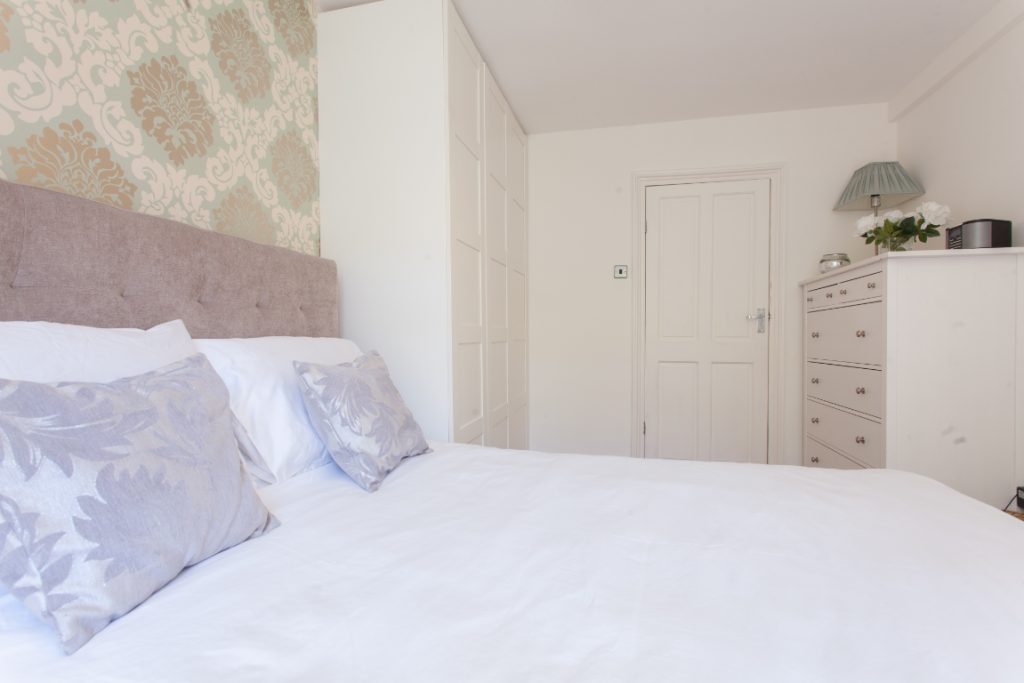 image 5 furnished 2 bedroom Apartment for rent in Fulham, Hammersmith Fulham