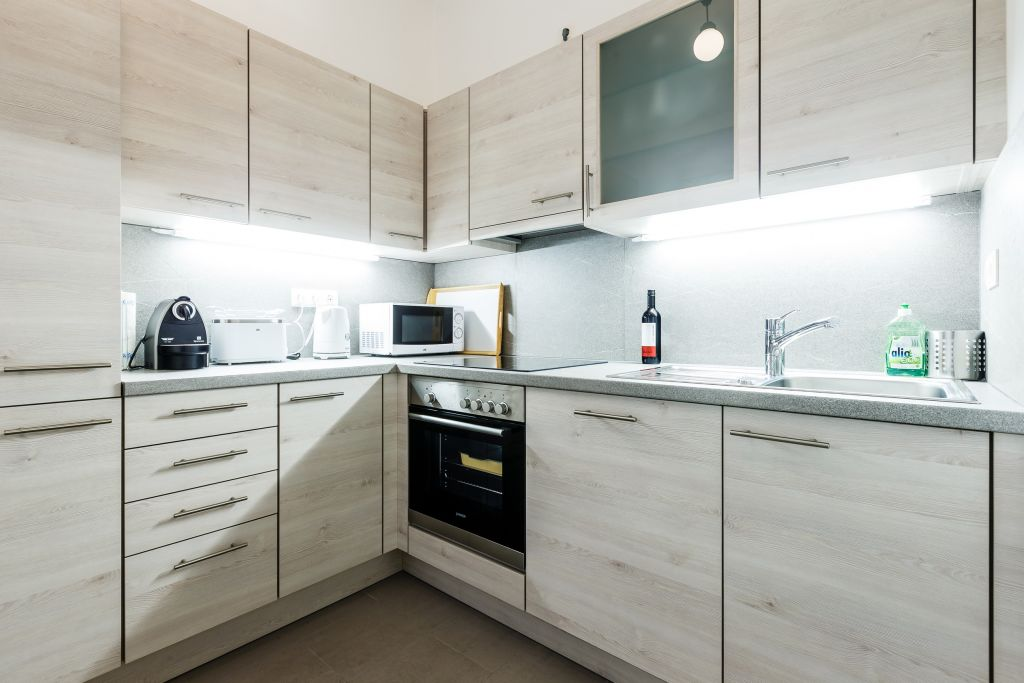 image 7 furnished 2 bedroom Apartment for rent in Innere Stadt, Vienna