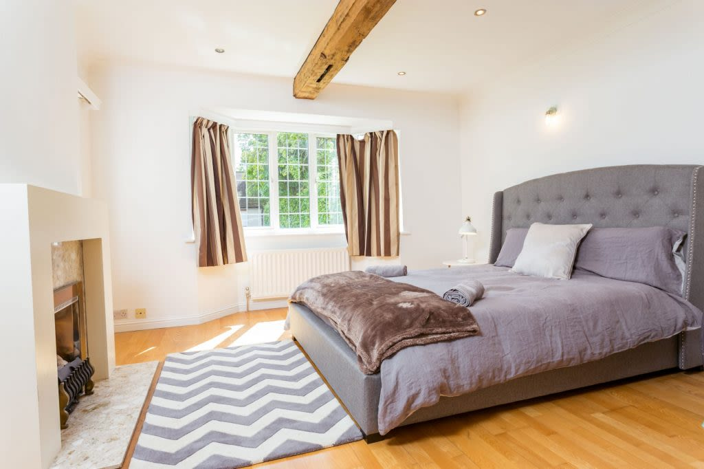 image 6 furnished 5 bedroom Apartment for rent in Cambridge, Cambridgeshire