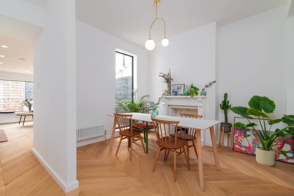 image 6 furnished 3 bedroom Apartment for rent in Hackney Wick, Hackney