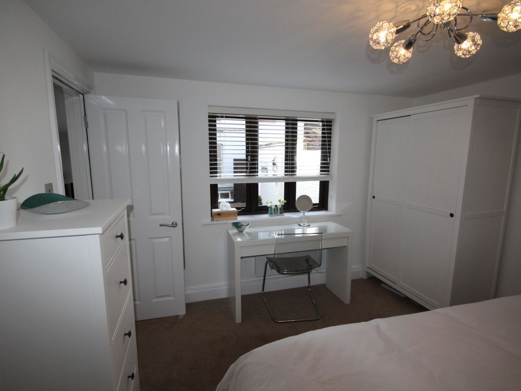image 7 furnished 2 bedroom Apartment for rent in St Albans, Hertfordshire
