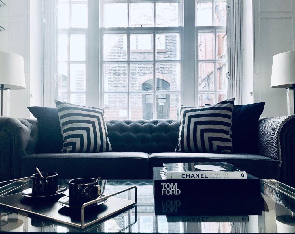 image 1 furnished 3 bedroom Apartment for rent in Chelsea, Kensington Chelsea