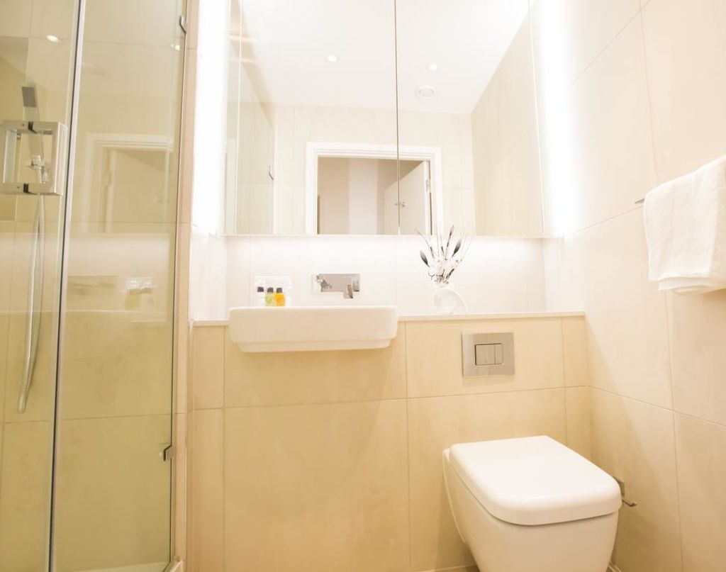 image 8 furnished 2 bedroom Apartment for rent in Wembley, Brent