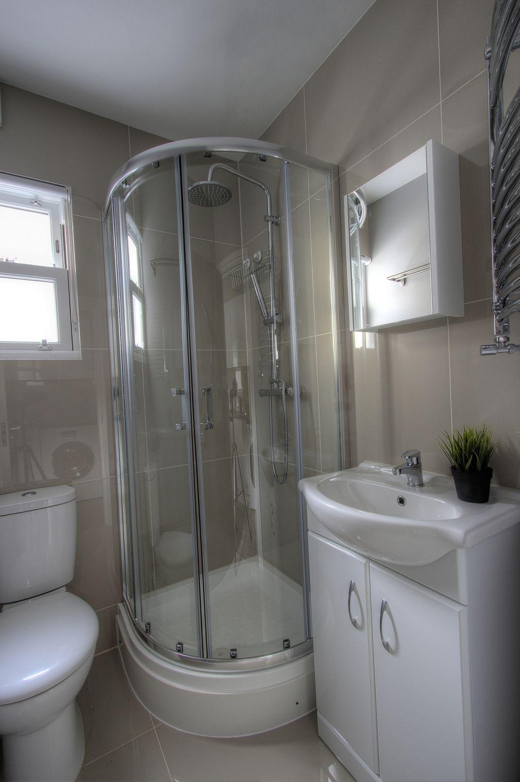image 4 furnished 1 bedroom Apartment for rent in Cricklewood, Barnet