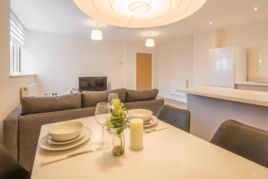 image 10 furnished 2 bedroom Apartment for rent in Stevenage, Hertfordshire