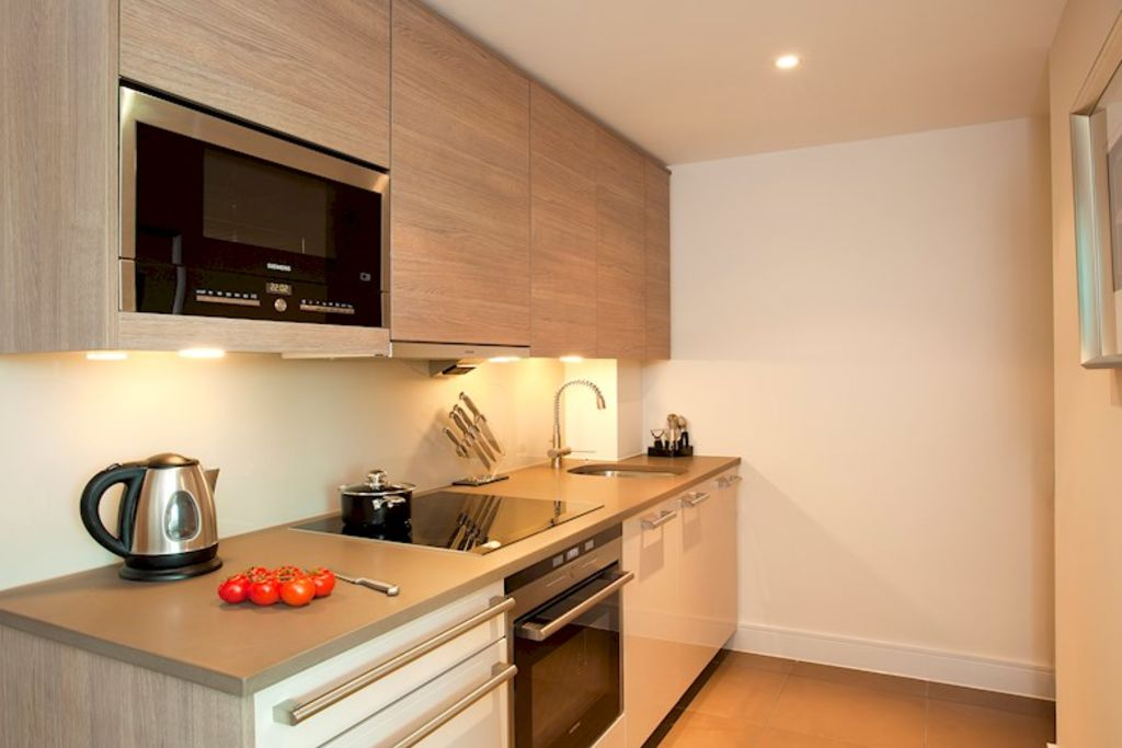 image 4 furnished 1 bedroom Apartment for rent in Lambeth, Lambeth
