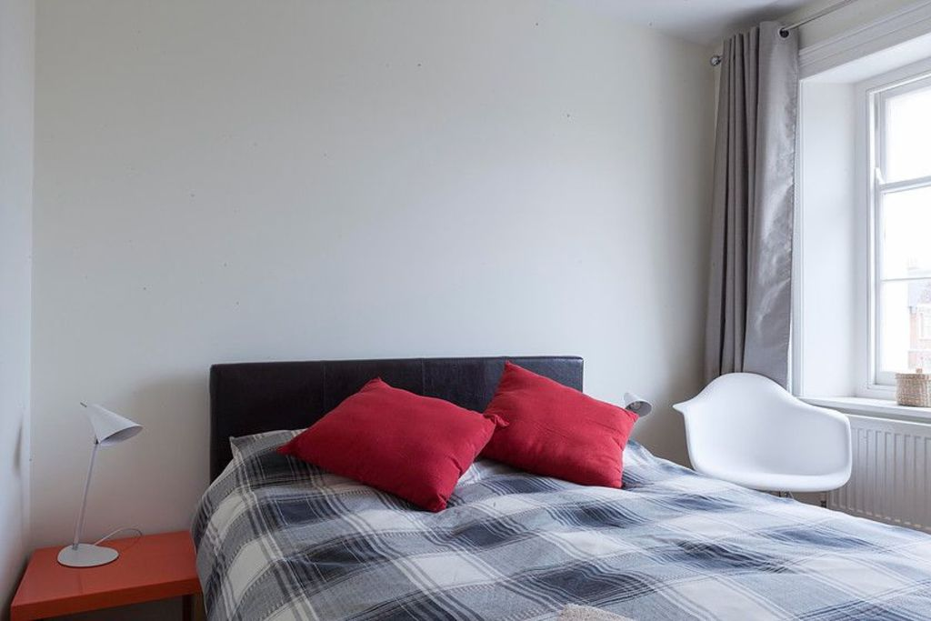 image 4 furnished 2 bedroom Apartment for rent in Lea Bridge, Hackney