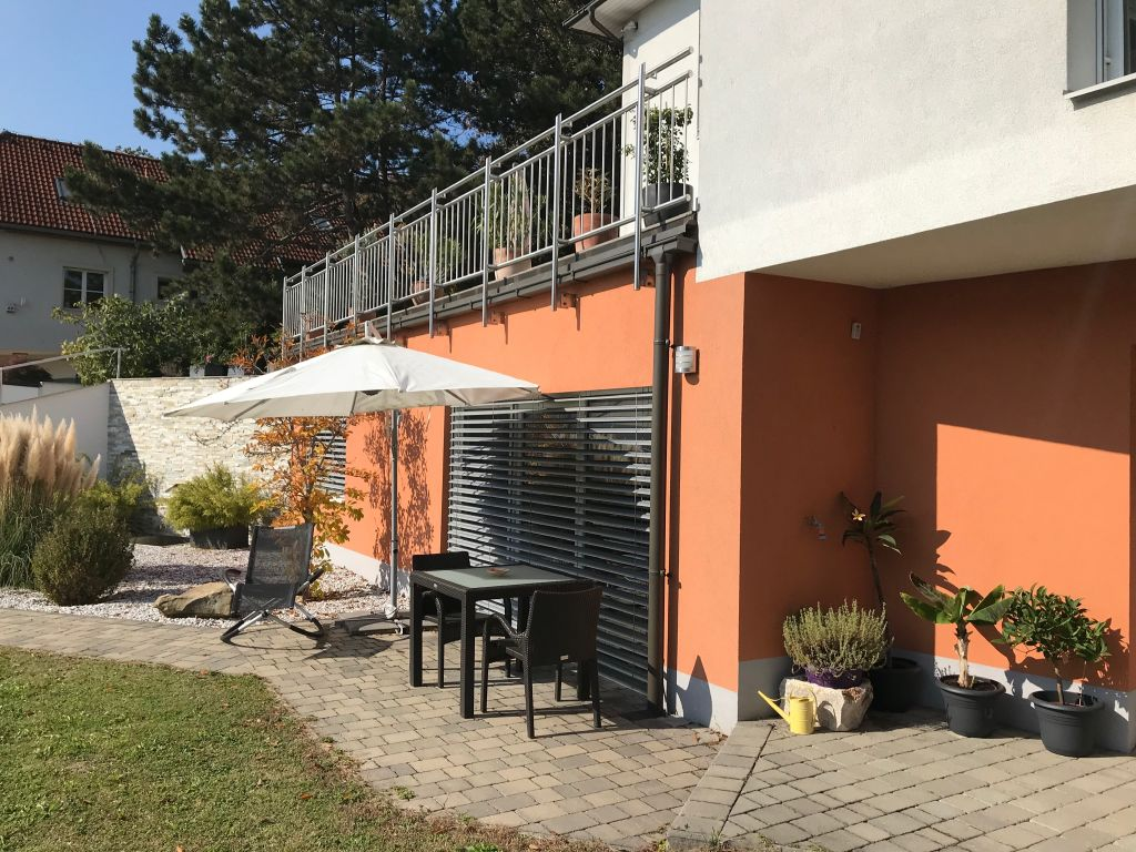image 8 furnished 1 bedroom Apartment for rent in Hietzing, Vienna