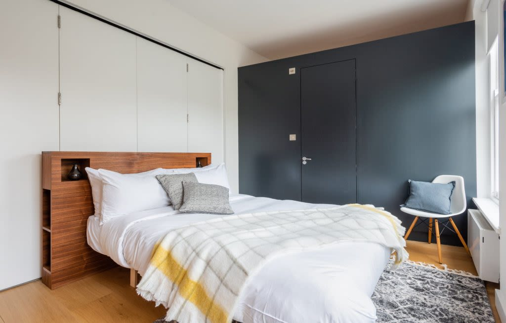 image 5 furnished 2 bedroom Apartment for rent in Notting Hill, Kensington Chelsea