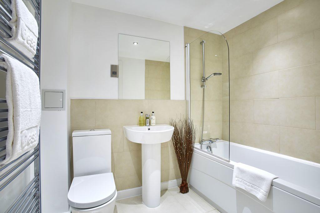 image 6 furnished 1 bedroom Apartment for rent in Spelthorne, Surrey
