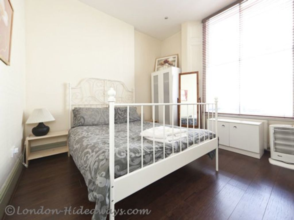 image 10 furnished 2 bedroom Apartment for rent in Holland Park, Kensington Chelsea