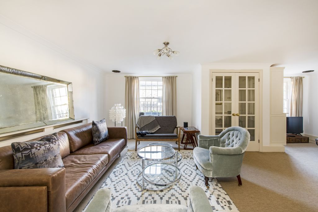 image 10 furnished 2 bedroom Apartment for rent in Notting Hill, Kensington Chelsea