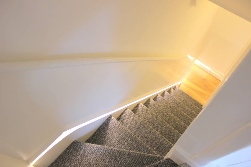 image 10 furnished 1 bedroom Apartment for rent in Cambridge, Cambridgeshire
