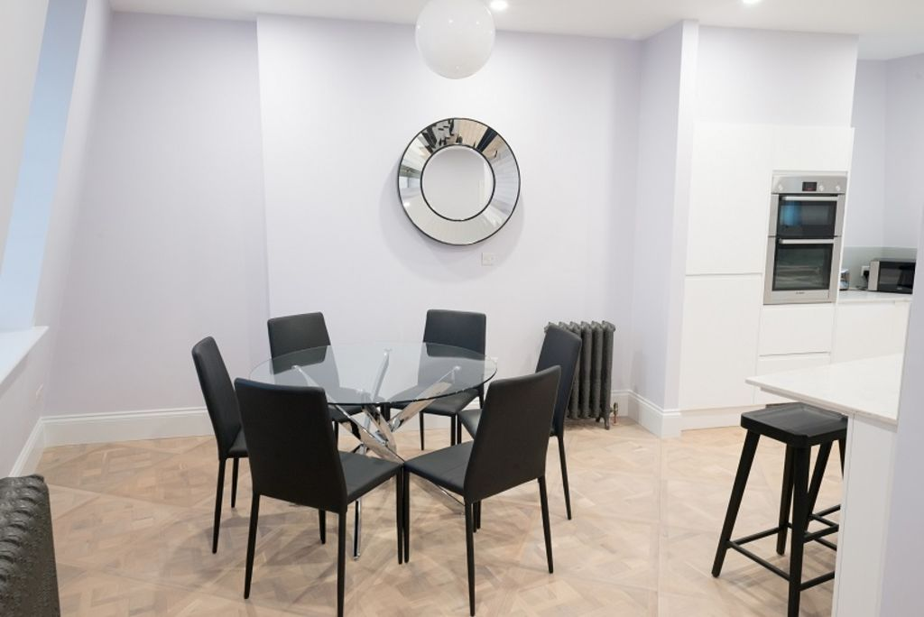 image 3 furnished 3 bedroom Apartment for rent in Westminster, City of Westminster