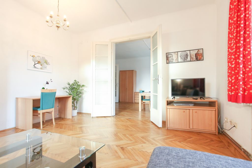 image 4 furnished 3 bedroom Apartment for rent in Leopoldstadt, Vienna