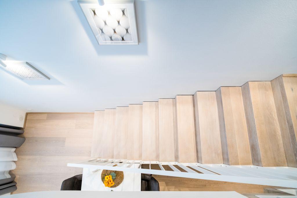 image 6 furnished 2 bedroom Apartment for rent in Wieden, Vienna