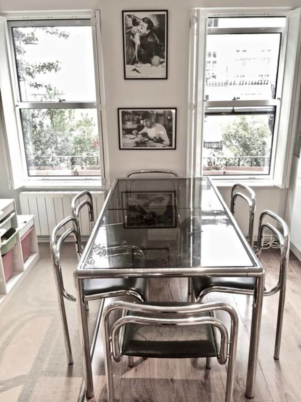 image 8 furnished 1 bedroom Apartment for rent in Notting Hill, Kensington Chelsea