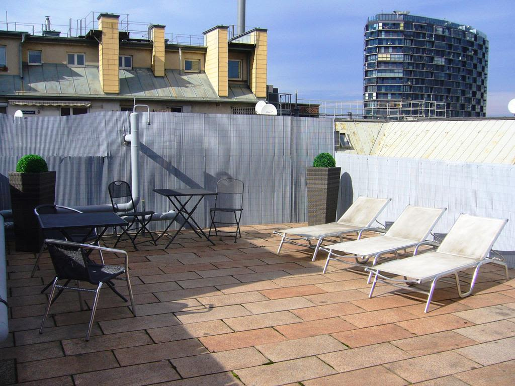 image 9 furnished 2 bedroom Apartment for rent in Favoriten, Vienna